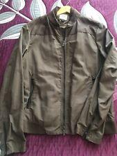 Armani Collezioni Jacket for Man. Size 50