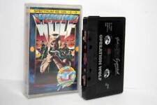 OPERATION WOLF TAITO THE HIT SQUAD USATO ZX SPECTRUM 48 128 +2 +3 FR1 56757