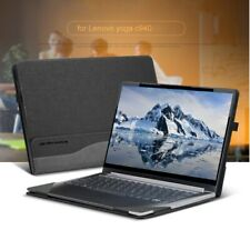 Business Laptop Sleeve Case Protective Cover For Lenovo Yoga C940-14IIL 14inch