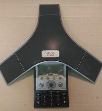 Cisco CP 7937G Konferenztelefon