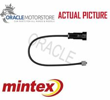 Front//Rear  Brake Pad Wear Sensor for Iveco Daily 96- 300mm Long