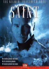 Le Saint DVD NEUF SOUS BLISTER