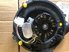 Rheem / Ruud 70-104157-03 Induced Draft Blower Motor
