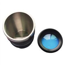 24-105mm bouteille isotherme/bouteille thermos/thermos Interieur en acier i Y4L2