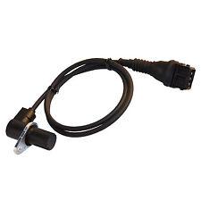 Crank Shaft Crankshaft Position Sensor for BMW 328i 1996-1999 328is 2.8L 1996-98