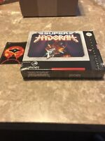 Super Hydorah Classic Edition PS4 Limited Run Games #129 PlayStation Sealed!