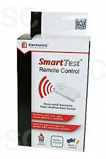 EI Electronics SMARTLINK Fumo Allarme Telecomando unità test-ei410t.