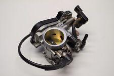12 13 14 15 16 Kawasaki KX250F KX 250F Engine Keihin Throttle Body Injector EFI