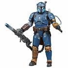 Star Wars Black Series Heavy Infantry Mandalorian #D1 MISB