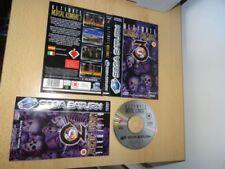 Videogiochi manuale inclusi Mortal Kombat per l'azione/avventura