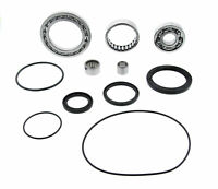 Yamaha Bruin 350 YFM350 Rear Differential Bearing and Seal Kit 2004 2005 2006
