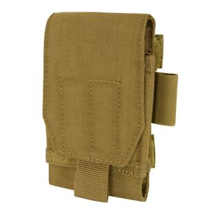 Condor Tech Sheath Plus - Coyote - 191085-498