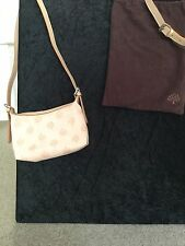 Mulberry Bag&Matching Leather Belt, Rare Girls Version/perfect Child's Gift