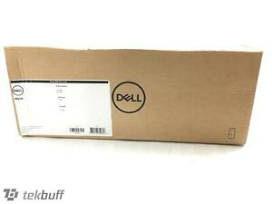 Dell Wyse 3040 Thin Client - DTS - Atom x5 Z8350 1.44GHz 2GB 8GB Thin OS - 7MX4G