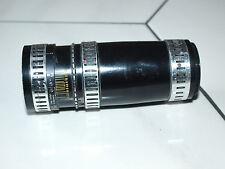 Steinheil Cassarit 4,5/135 M42