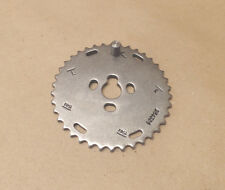 Seadoo 2003 GTX 4-TEC 38 Tooth Timing Gear LTD RXP 4tech 4tec Tech 03 04 05 SC O