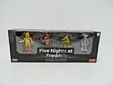 Funko Five Nights At Freddy 'Vinilo Figura Set E9