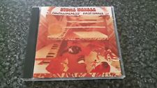 Stevie Wonder - Fulfillingness First Finale CD Austria Tamla Motown ‎– WD72607