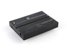 STEMTera Breadboard with Arduino built-in (Black)