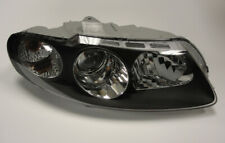 2004-2006 Pontiac GTO Headlight Headlamp Head Light NOS Genuine GM Clearance!