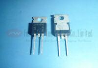 Infineon IDT06S60C Rectifier Diodes 600V TO220-2 X 10PCS