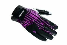 Head Ballistic CT Pink Racquetball Glove