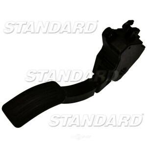 Accelerator Pedal Sensor Standard APS527 fits 2014 Nissan Sentra
