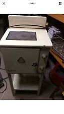 Vintage Belling Oven / Grill On Stand