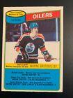 Hottest Wayne Gretzky Cards on eBay 93