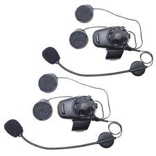 Sena SMH5 Interfono Dual Kit