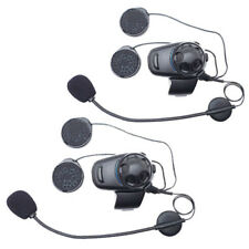 Sena SMH5 Intercom Dual Kit