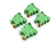 Phoenix contact Relais-Sockel PLC-BSP-24DC/21 2967219  ** 21 Stück **