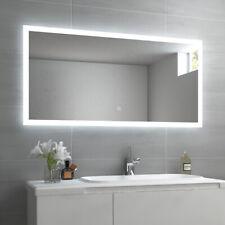 Badezimmerspiegel 120 Cm.Badezimmerspiegel 120 In Badezimmer Spiegel Gunstig Kaufen Ebay