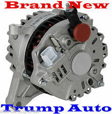 Alternator for Ford Fairmont Falcon XR8 LTD BA BF FG V8 5.4L Petrol 02-14