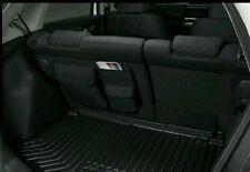 Honda Genuine Trunk Seat Back Storage Pocket Document Organize Bag For Jazz CRV