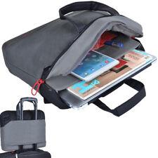 EMTEC Traveler Universal Notebooktasche 13,3 zoll Laptop Notebook Tasche 33,7cm