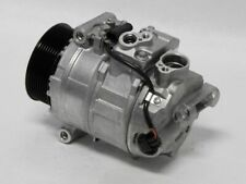A/C Compressor M242YQ for GL320 ML320 ML350 R320 2007 2008 2011 2009 2010