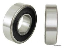 Koyo Wheel Bearing fits 1988-2002 Isuzu Amigo Trooper VehiCROSS  MFG NUMBER CATA