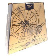 Cycleops M2 Smart Trainer 9930