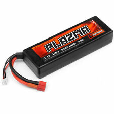 LiPo RC Batteries with 2s Cells (S)