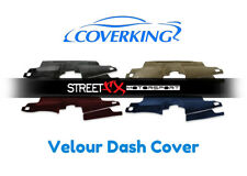 Coverking Velour Front Dash Cover for Chrysler Cordoba