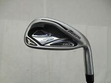 Used Mizuno JPX 800 HD Single 6 Iron Fujikura Orochi 65G Regular Flex Graphite