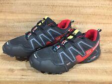 Keep Running Speed 3 Hiking / Running Shoes