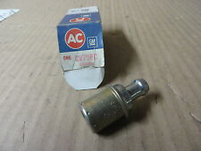 PCV VALVE AC # CV758C  NOS NEW IN BOX OEM