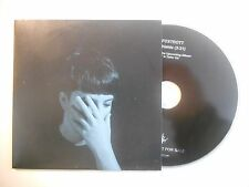 FOXTROTT : SHIELDS [CD SINGLE PORT GRATUIT]