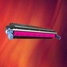 Magenta Toner C9733A for HP 5500 5550DN 645A