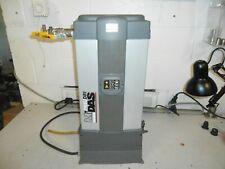 Domnick Hunter Das3 Midas Pneudri Compressed Air Dryer