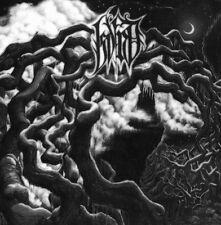 Isvind - Dark Waters Stir + Bonus, 1995/1996 (Nor), CD