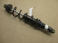 2010 Ski-Doo Summit 800 left KYB shock