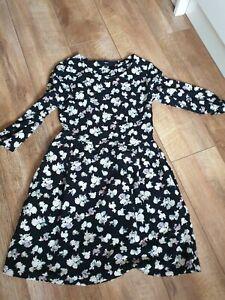 NEXT dress size 10 BEAUTIFUL